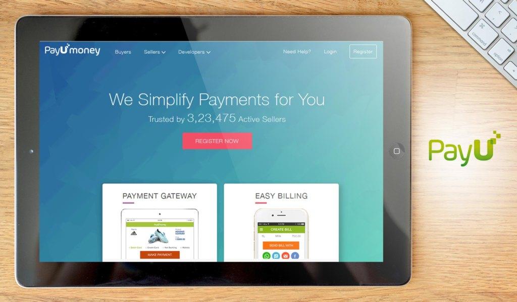 20 Best Payment Gateway Providers of 2019 - Financesonline com