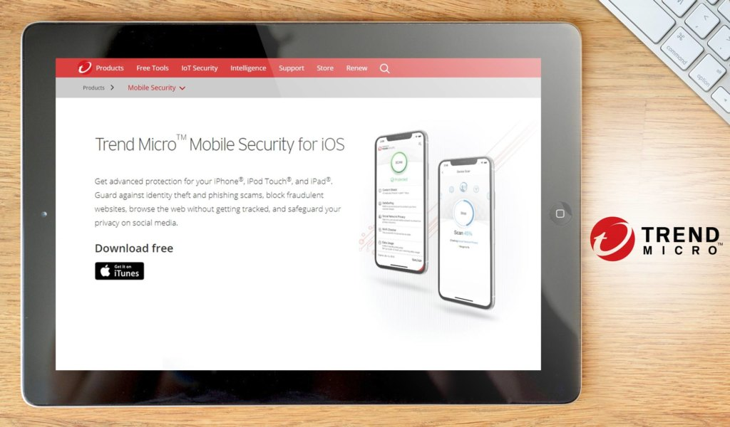 20 Best Mobile Device Management Software in 2019 - Financesonline com