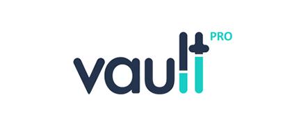 VaultPro