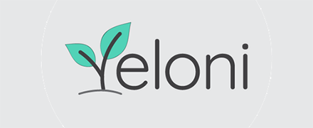 Yeloni