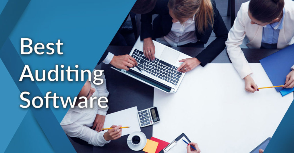auditing software