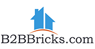 b2bbricks.com reviews