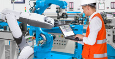 12 Best Maintenance Management Software for Small Business