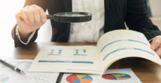 What is Compliance Management Software? Analysis of Features, Benefits and Pricing