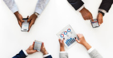 How to Create a Successful Mobile CRM Strategy