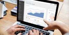 12 Best Data Analysis Software for Mac in 2019