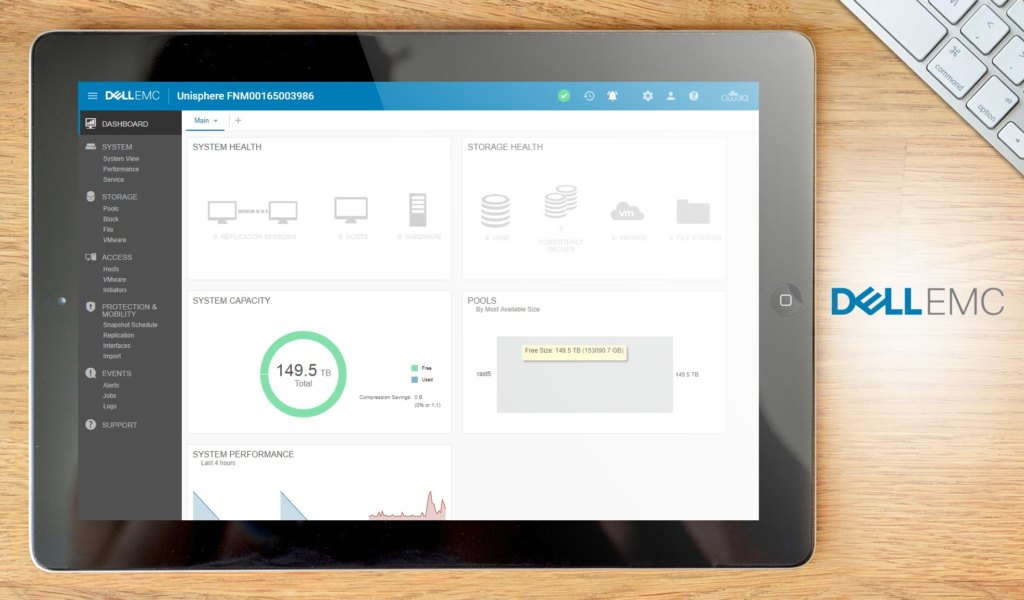 15 Best Backup Software Systems: Comparison Of Popular