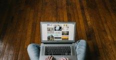 12 Best eCommerce Platforms Like Shopify and BigCommerce
