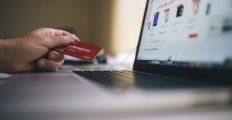40+ Essential eCommerce Statistics: 2019 Analysis of Trends, Data and Market Share