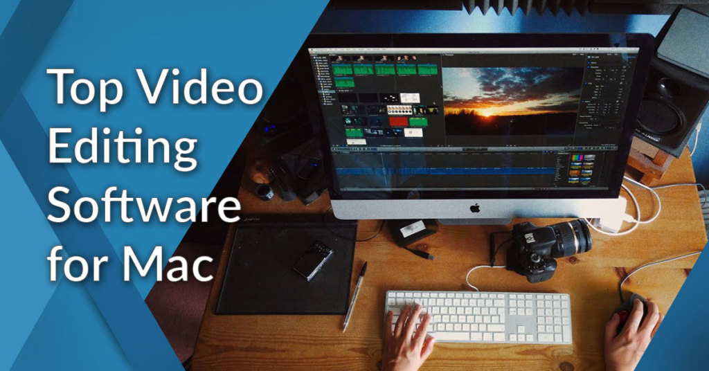 download source filmmaker for mac