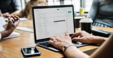 How Do You Manage Emails Effectively? Key Email Management Tips