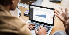 12 Best ERP Software for Small Business