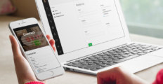 12 Best Forms Automation Software For Small Business
