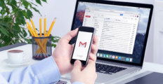 12 Best Email Management Software for 2019