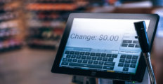 12 Best POS Apps To Consider For Your Business In 2019