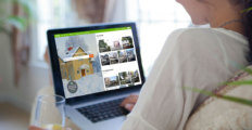 12 Best Property Management Software for Small Businesses
