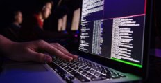 12 Free IT Security Software Solutions