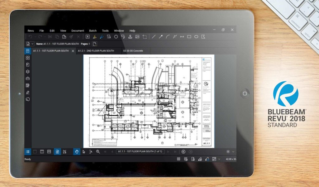 12 Best Architecture Software Programs for Beginners