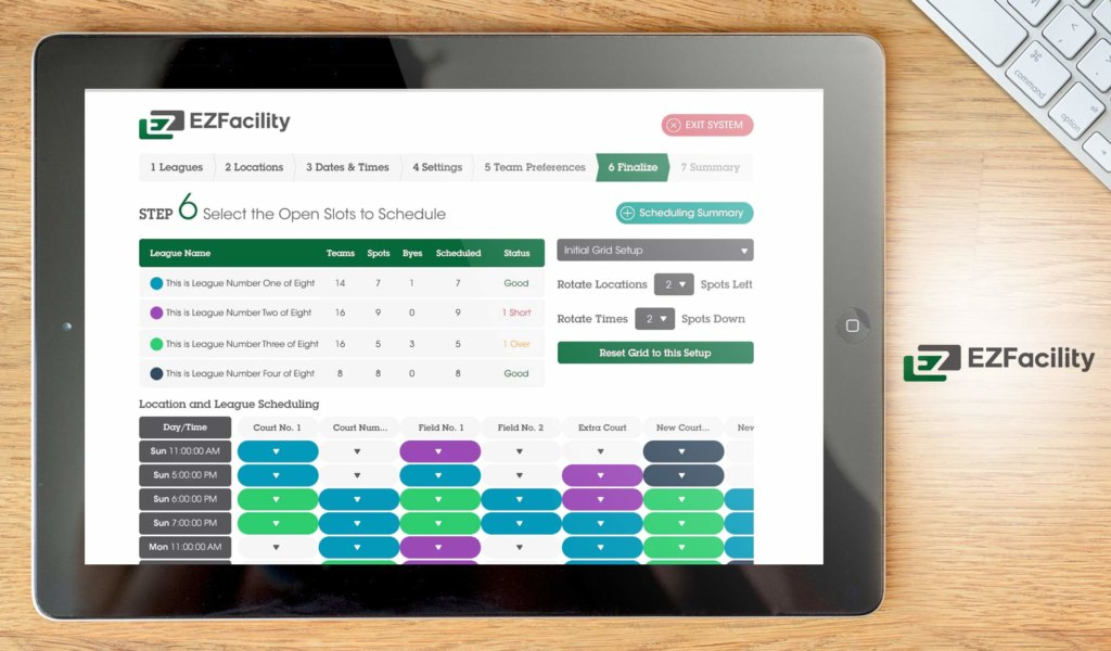 10 Best Fitness & Gym Management Software for 2019