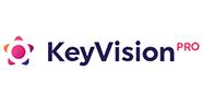 KeyVision