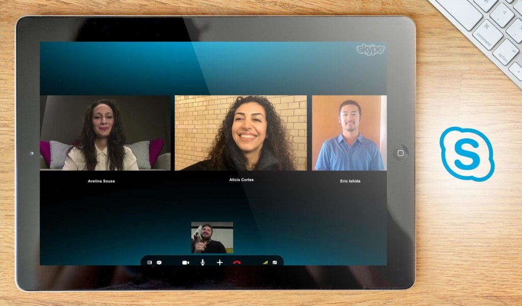 Top 10 Alternatives to Skype: Popular VoIP Software Solutions