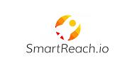 SmartReach.io reviews
