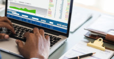 40+ Essential Online Accounting Statistics: 2019 Analysis of Trends, Data and Market Share