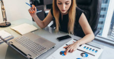Business Intelligence Analyst Skills: Which Ones Must You Have?