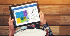 12 Best Embedded Analytics Software of 2019