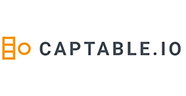 Captable.io reviews