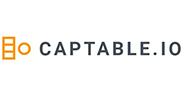Captable.io reviews