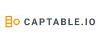 Logo of Captable.io