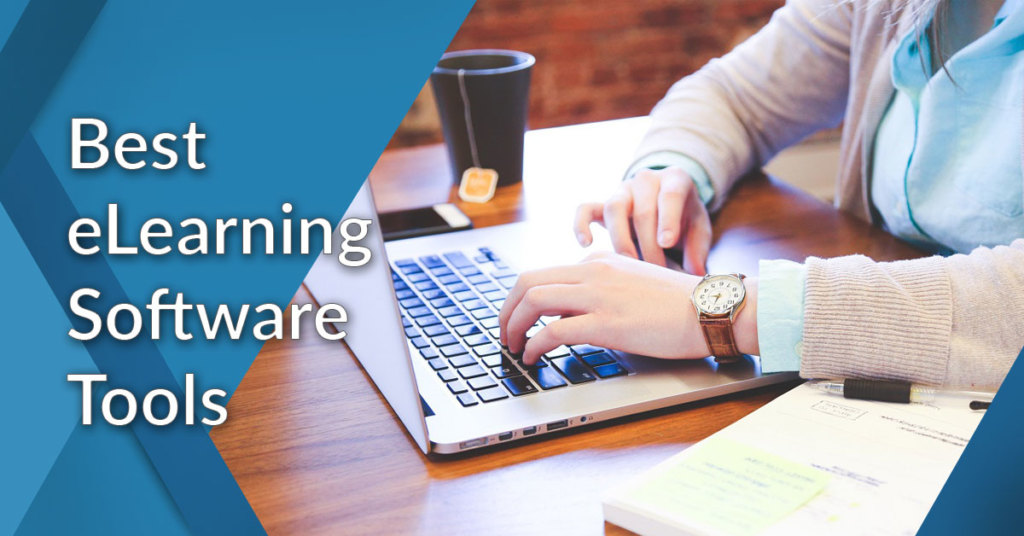 elearning software