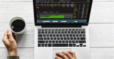 12 Best Equity Management Software of 2019