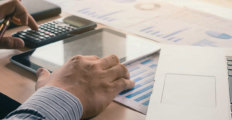 Best 15 ERP Systems For Your Business