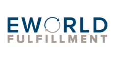 eWorld Fulfillment Reviews: Pricing, Storage and Order Processing