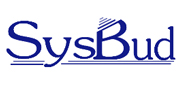 SysBud OST to PST Converter
