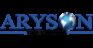 Aryson OST to PST Converter alternatives