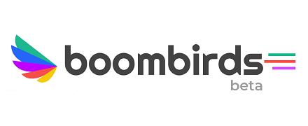 Boombirds