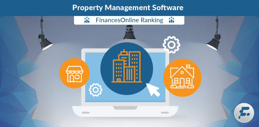 Best 20 Property Management Software in 2019