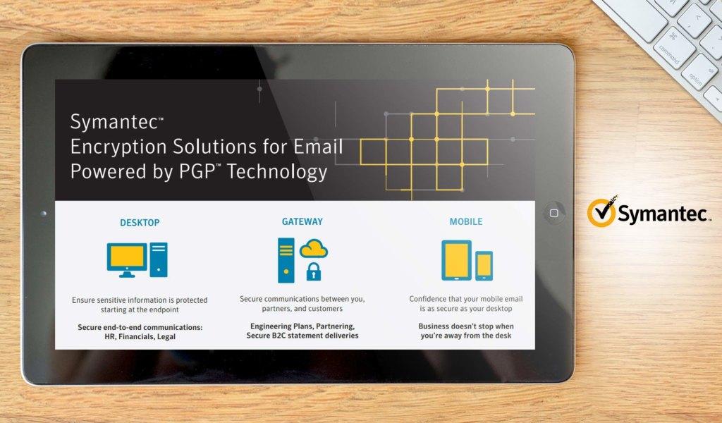 12 Best Email Encryption Software Solutions - Financesonline com