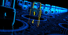12 Best Email Encryption Software Solutions