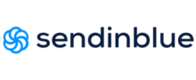 SendinBlue Email
