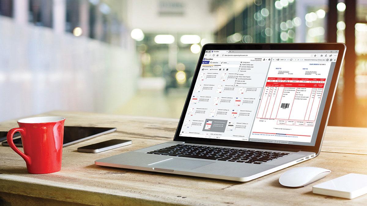 15 Best Workflow Management Software Solutions