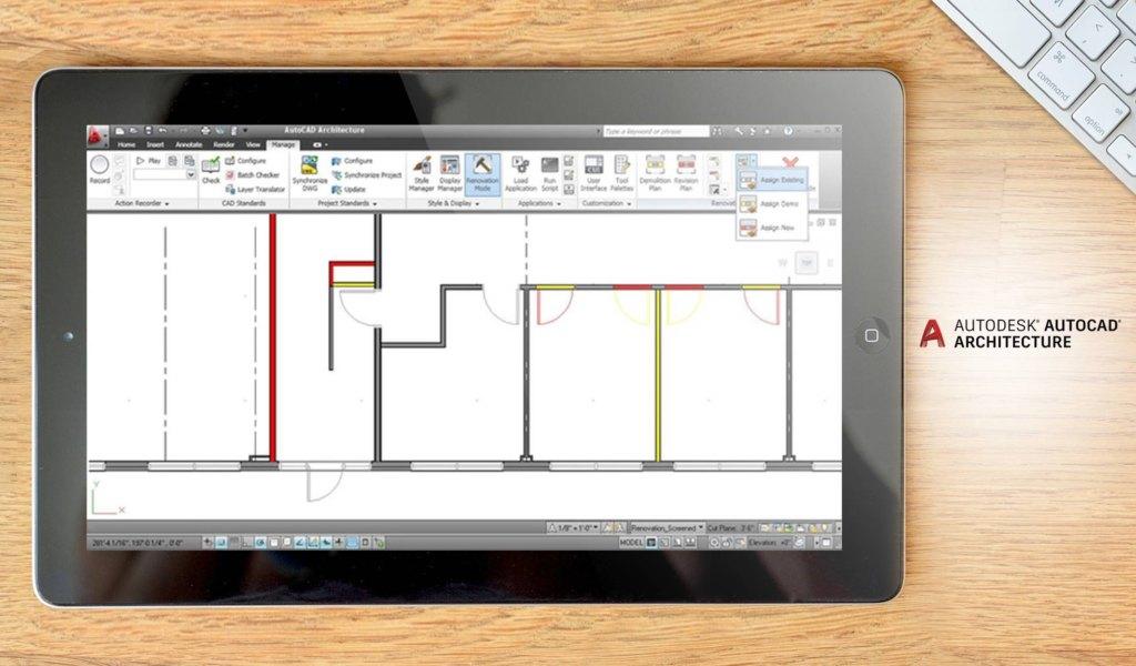 10 Best Free Floor Plan Software For 2021 Financesonline Com