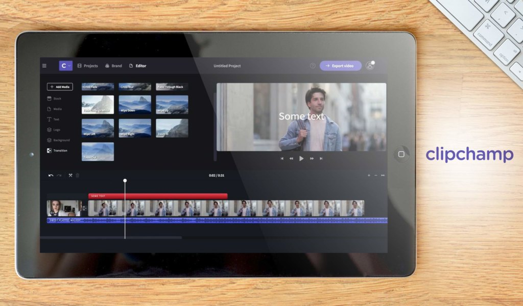 15 Best Free Video Editor Tools for Beginners - Financesonline com