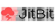 JitBit HelpDesk