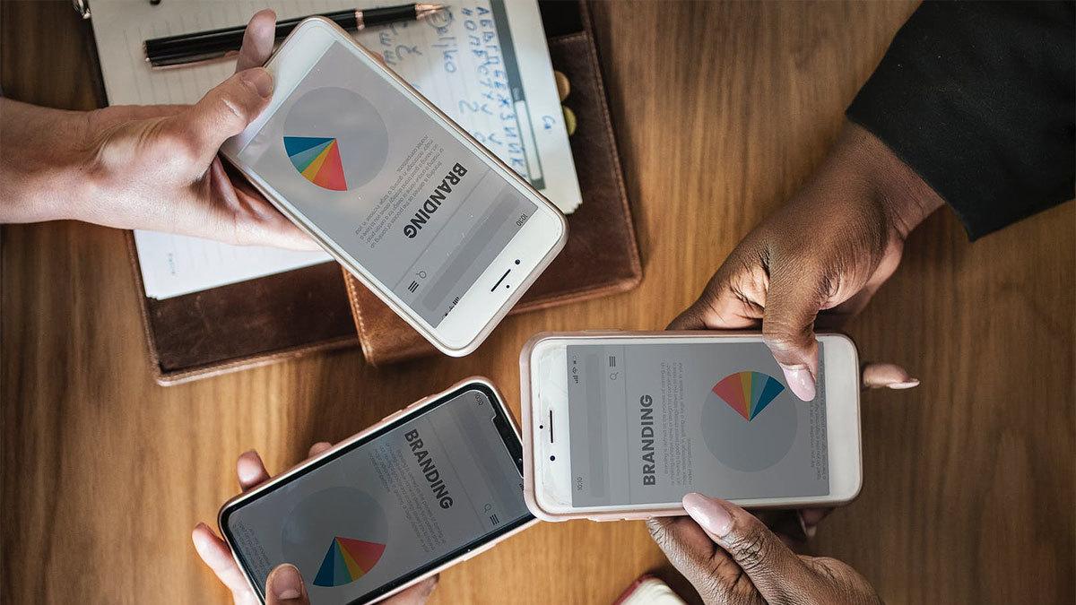 data marketing consumer list mobile phone