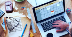 40+ Basic Appointment Scheduling Statistics: 2019 Data Analysis & Market Share