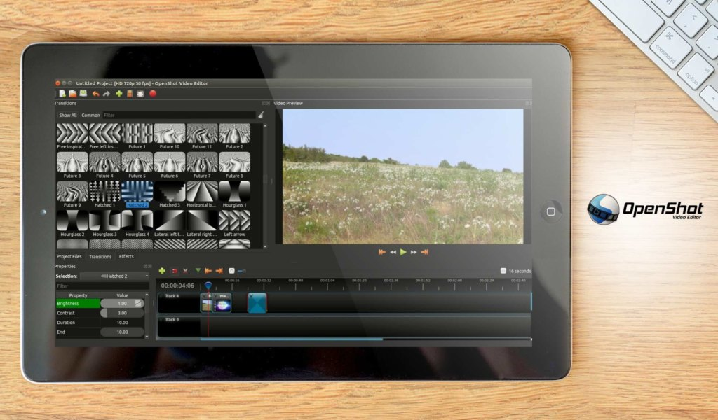 15 Best Free Video Editor Tools for Beginners